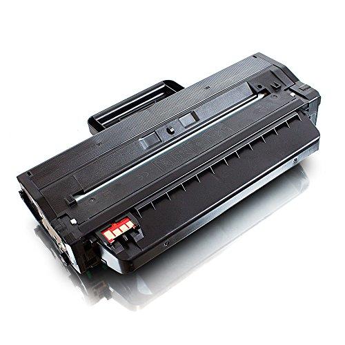 Preisvergleich Produktbild ms-point® 1x kompatibler Toner für Samsung ML-2950ND ML-2950NDR ML-2951D ML-2955DW ML-2955FW ML-2955ND SCX-4726FN SCX-4727FD SCX-4728FD SCX-4728FW SCX-4729FD SCX-4729FW SCX-4729FWX MLT-D103L