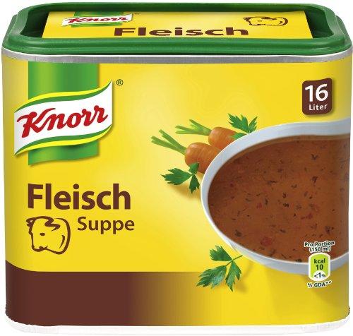 knorr-fleisch-suppe-3er-pack-3-x-16-l