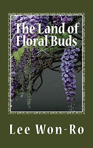The Land of Floral Buds (English Edition)