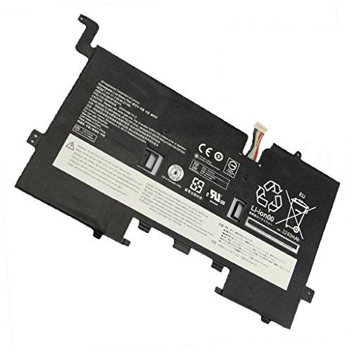 BPX Laptop Battery 7.4V 27Wh for Lenovo SB10F46444 00HW006 2ICP4/66/73-2