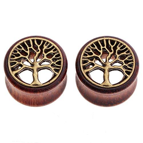 piercingj-2pcs-boucles-doreilles-arbre-de-vie-creux-bois-sono-bambou-taper-tambour-ecarteur-expandeu