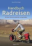 Handbuch Radreisen