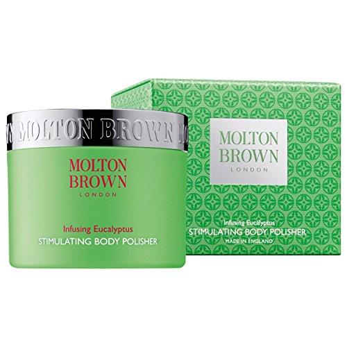 molton-brown-eucalyptus-infusant-corps-stimuler-polisseuse-250ml