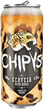 Chipys Chipys Cerveza - 500 ml