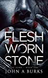 Flesh Worn Stone (The Game - Book One) (English Edition)
