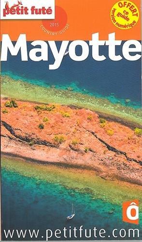 Petit Futé Mayotte par