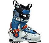 Dalbello Damen Skischuh Lupo AX 110 W