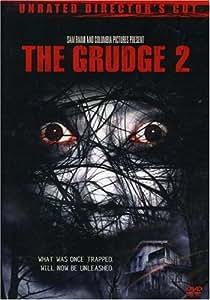 Grudge 2 [DVD] [2006] [Region 1] [US Import] [NTSC]