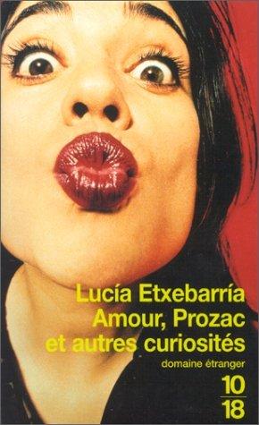 amour-prozac-et-autres-curiosites