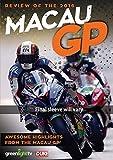 Macau 2016 [DVD] [Reino Unido]
