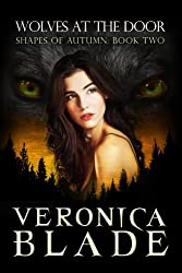 Wolves at the Door (Shapes of Autumn, book 2)