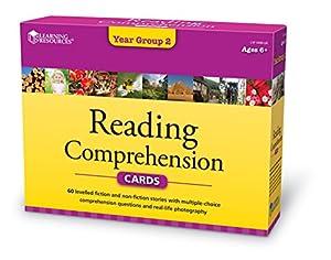 Learning Resources - Juguete educativo para aprender a leer y escribir (LSP5499-UK) (importado)