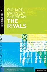 The Rivals (New Mermaids)