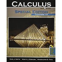 amazon in monty j strauss books rh amazon in  calculus 3rd edition strauss bradley smith solutions manual pdf