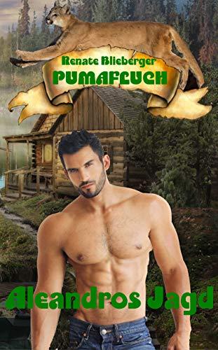 Pumafluch - Aleandros Jagd