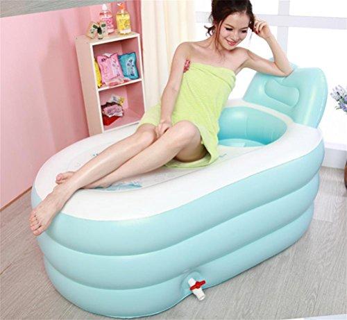 gjy-grosse-maison-chaude-adulte-pliante-gonflable-baignoire-baignoire-barriere-bain-denfant-barillet