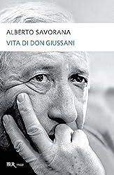 Vita di Don Giussani (Best BUR)