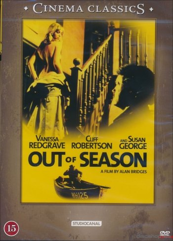 out-of-season-1975-aka-winter-rates-official-studiocanal-region-2-pal-anamorphic-widescreen-plays-in