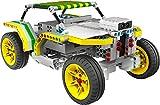 Ubtech Robotics Corps- Costruzioni robotiche, GIRO0005