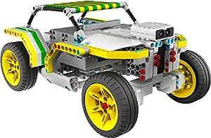 Ubtech Robotics Corps giro0005-Jimu Robot karbot Kit