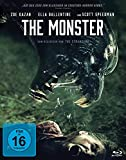 The Monster kostenlos online stream