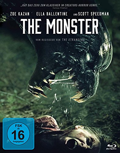 the-monster-blu-ray