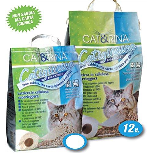 catrina-2-pacchi-da-12-litri-catigienica-lettiera-per-gatti-in-carta-idonea-anche-per-gli-animali-pi