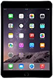 Apple iPad Mini 3 16GB 4G - Space Grau - SIM-Free