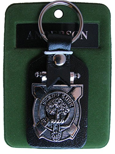 maclean-clan-crest-key-ring-fob-over-100-other-clan-crests-available-from-dropdown-menu