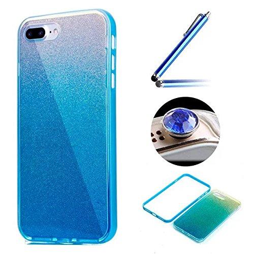 etsue-custodia-per-iphone-7-plusspecchio-di-lusso-disegno-divertente-blu-ray-copertura-di-caso-di-tp