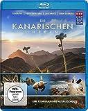 Die Kanarischen Inseln (Blu-ray) kostenlos online stream