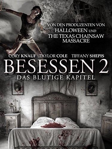 Besessen-film (Besessen 2 - Das blutige Kapitel)