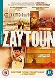 Zaytoun [DVD]