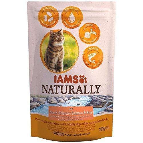 iams-naturally-cibo-secco-salmone-atlantico-nord-riso-tutte-razze-700g-per-gatto-adulto