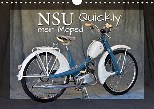 nsu moped gebraucht kaufen 4 st bis 70 g nstiger. Black Bedroom Furniture Sets. Home Design Ideas