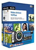 MAGIX Video deluxe 16 Plus