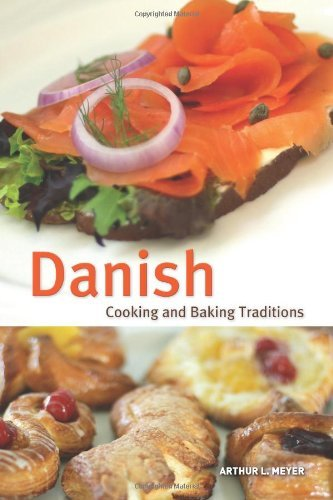 Download east by west simple ayurvedic recipes for ultimate by danish cooking and baking traditions hippocrene cookbook library hippocrene cookbook library hardcover forumfinder Images