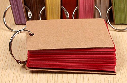 lenhart-pack-von-2-binder-ring-easy-flip-flash-karten-studie-karten-50-unlinierte-blanko-weiss-seite