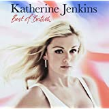 Katherine Jenkins - Best of British
