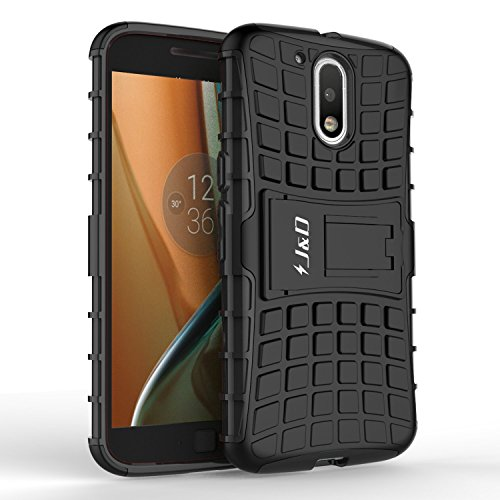 moto-g4-g4-plus-case-jd-kickstand-heavy-duty-protection-dual-layer-slim-fit-hybrid-shock-proof-prote