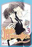 Junjô Romantica Vol.3