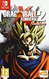 Dragon Ball Xenoverse 2 pour Nintendo Switch