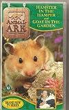 Hamster In The Hamper / Goat In The Garden