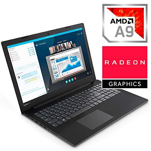 Lenovo PORTATIL V145-15AST AMD A9-9425 15.6FHD 8GB