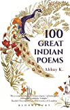 #3: 100 Great Indian Poems