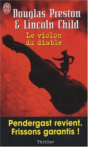 """<a href=""""/node/14303"""">Le violon du diable</a>"""
