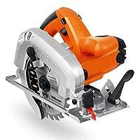 Worx WX425 - 1.200w circular saw.