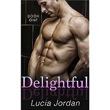 Delightful (English Edition)
