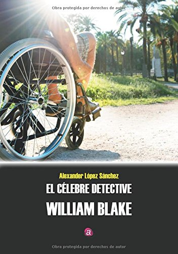 Descargar EL CELEBRE DETECTIVE WILLIAM BLAKE