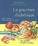 Le Gourmet Diabetique